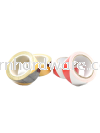FLOOR MARKING TAPE (BLACK/YELLOW) (RED/WHITE) OTHERS TAPE