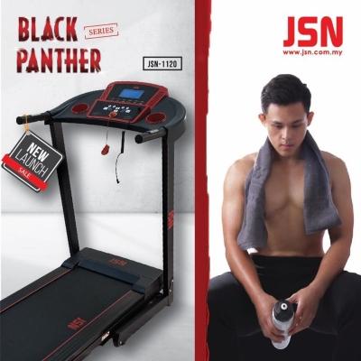 JSN1120 Black Panther series