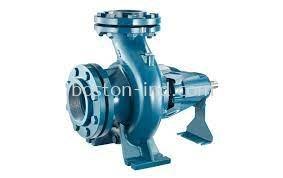 Bostt End Suction Pump (DIN Standard/ ISO Standard)