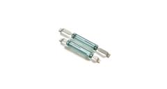 Standex MK23-35-C-2 Series Reed Sensor