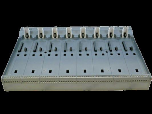 EMERSON KJ4005x1BE1