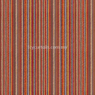 Upholstery Stripe Bingo 03 Vintage