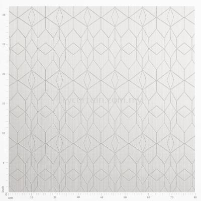 Graphical Curtain Instinct Operative 07 Ash