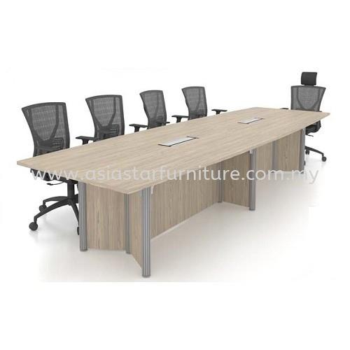 ASPIRE CONFERENCE MEETING TABLE - Meeting Table KL-Kuala Lumpur-Malaysia | Meeting Table PJ-Damansara-Selangor-Malaysia | Meeting Table Taman OUG | Meeting Table Cheras