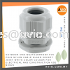 NCG21 PG21 Nylon Cable Gland IP68 Waterproof Socket Joint CABLE / POWER/ ACCESSORIES