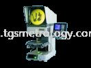 Dynascan PT300EM Dynascan  Profile Projector Machine