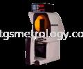 Deltronic DH-216 Deltronic  Profile Projector Machine