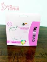 Bebebao Breast Milk Bag 30pcs