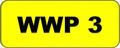 WWP 3 All Plate