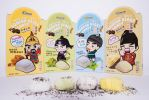 Dragon Beard Candy Double Filling New Launch 4 combo Dragon Beard Candy