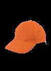 CA0004 - Cap  Cap