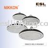 NIKKON DRACO HELO 50W 100W 150W 200W LED HIGHBAY SPOTLIGHT POWER FACTOR 0.9 IP65 5700K HOOK MOUNTING HIGHBAY NIKKON