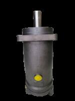 A7V125R2P3 Uchida Hydraulic Piston Pump