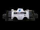 KSO-G03-2DA-20 DAIKIN Hydraulic Directional Valve Hydraulic Control Valve