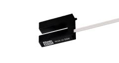 Standex MK28-1C-500W Series Reed Sensor