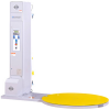 PALLET STRETCH WRAPPER ECO-100(S1) Pallet Stretch Wrapper Machines