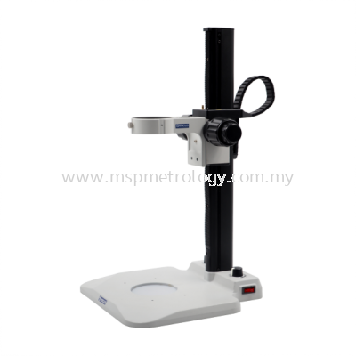 Evocus Microscope Accessories LED Track Stand