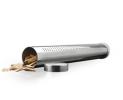 NAPOLEON STAINLESS STEEL SMOKER PIPE Napoleon BBQ Accessories