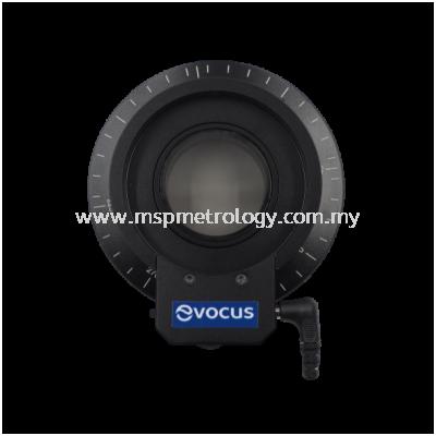 Evocus Microscope Accessories Polarized LED Ring Light