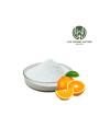 Vitamin C / Ascorbic Acid Powder 500g Extract Powder