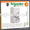 Schneider Electric SIRIM Proof 3 Pole 63A IP66 Outdoor Weatherproof Isolator Switch On / Off On Load 250V / 440V WHT63 CABLE / POWER/ ACCESSORIES