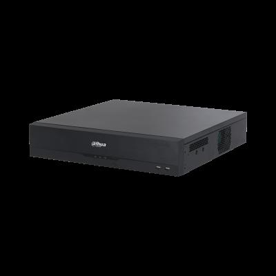 NVR4816-16P-4KS2/I