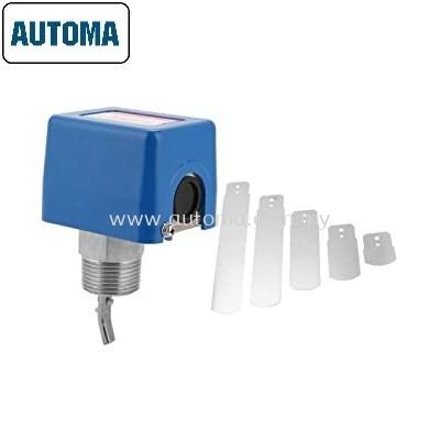 """AUTOMA SS304 Flow Switch 1/2~1"""""""