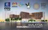 World Expo 2020 Dubai UAE