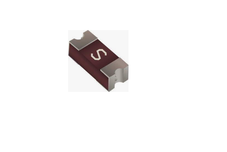 BOURNS SF-2410FP-W SMD FUSES SINGLEFUSE