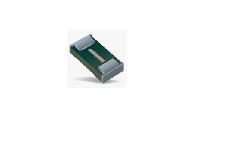 BOURNS SF-0402FP-F SMD FUSES SINGLEFUSE