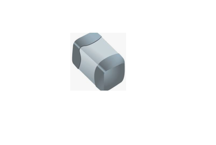 BOURNS SF-0402S-M SMD FUSES SINGLEFUSE
