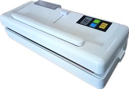 DZ-280A Household Vacuum Packaging Machine
