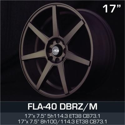 FLA40_DBRZM_17