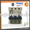 Maxguard Triple Three 3 Pole 20A MCB Type C 6kA 240V / 415V SIRIM Proof Sticker M320CN CABLE / POWER/ ACCESSORIES