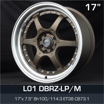 L01_DBRZLPM_17