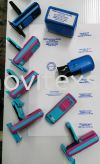 CEO Handy Stamp ready in 24HOURS  Rubber Stamp Express