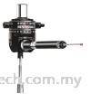 RTP20 Probe Head  RENISHAW Styli / Probe Head / Series