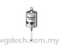 OMP40-2  Inspection Probes  RENISHAW Styli / Probe Head / Series