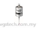 RMP40 Inspection Probes  RENISHAW Styli / Probe Head / Series
