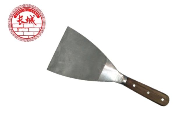 Ready StockEngland 4��Putty Knife (Ӣ��4���൶)