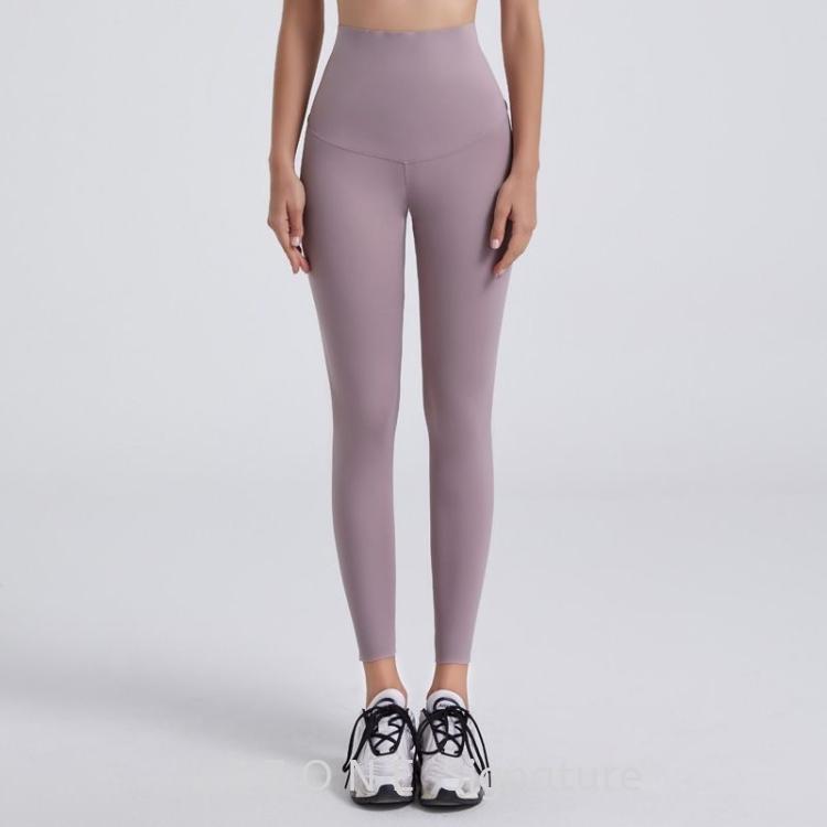 56084 Barbie Slimming Sport Long Pant