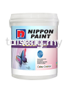 Nippon Odourless Premium all in one for Interior 5L Paint