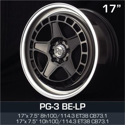 PG3_BELP_1775