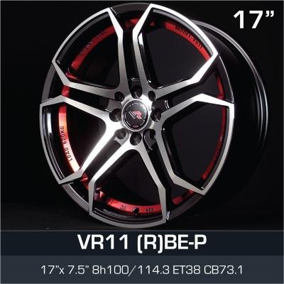 VR11_RBEP_1775H8