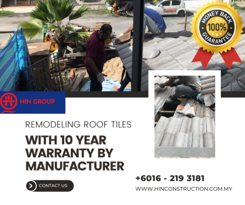 Omg! The Best Remodeling Roofing Specialist Ever! Call Now