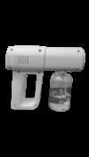 Nano Spray Gun (2) Safe Work Place Hygiene Products