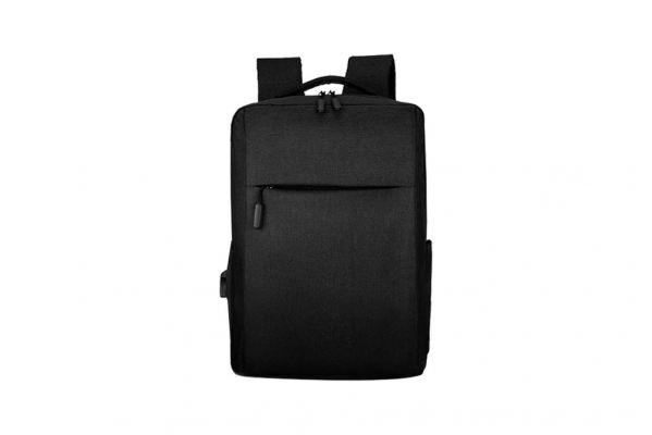 LTB0202 - Laptop Backpack