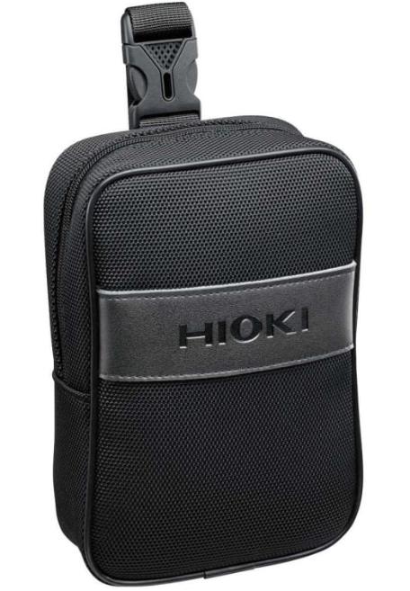 HIOKI C0200 Carrying Case