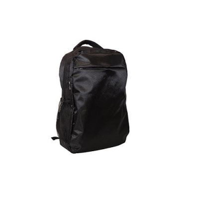 LTB0211 - Laptop Backpack