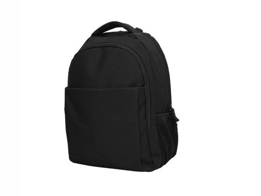 LTB0212 - Laptop Backpack